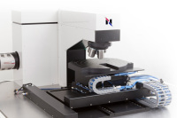 Nanophoton Launches Raman Wafer Analyzer for Wafer Diameters up to 300mm