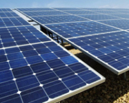 China's FIT Scheme for PV Projects Revealed