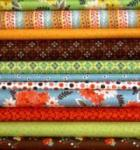 Exports of Fabrics and Clothing From Peru Touched US$ 1.24 Billion in Jan-Nov'13