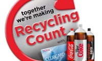 Online Campaign Targets Tesco Clubcard Customers with an Invitation to 'pledge' to Recycle