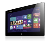 Lenovo Is Bringing Another Windows 8 Tablet and Five New Touch-Based Laptops to Market
