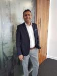 Innovative Bites Acquires UK-Based Sweet Manufacturer Bonds of London