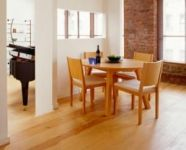 Floating Floor Is a Much Popular Option Considered by Many Home Owners Today