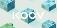 Sony Unveils Educational Building Block Coding Kit Koov