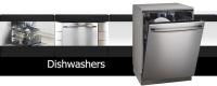 Best Dishwashers for Your Modern Kitchen