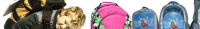 Choose The Best Backpack for Chileren to School