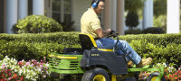 Find Tips on Picking The Best Lawn Mower for Your Yard