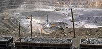 The Mining Industry Has Bottomed out