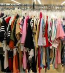Apparel Makers in China Are Shifting Focus on Domestic Market