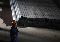 Brazil's Metal Product Output Down 8.8 Percent in January-May