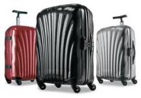 Global Luggage Market Has Been Forecast to Hit a Market Value of Us$50 Billion by 2018