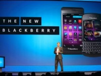 BlackBerry Has Delivered on Its Promise to Breathe New Life Into Its Aging