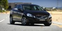 Volvo Car Australia Is Recalling 474 Diesel-Powered Vehicles Because of Belt Tensioner