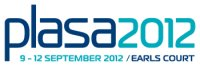 Strong Exhibitor Numbers Were Creating a Buzz About PLASA 2012