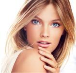 2012 Digital IQ Index:Beauty and Skincare Study