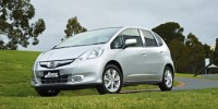 Honda Has Committed to Achieving Six Million Global Sales by 2017