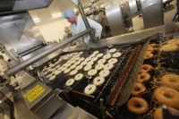 Wrights Food to Invest £6m in Its New Confectionery Factory in Weston Road