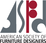 Ian O'Hare as The Winner of The 2014 Asfd Touching Lives by Design Merit Scholarship