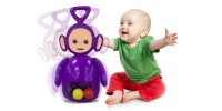 Bladez Toyz Sees Huge Retail Interest For New Teletubbies Toy Line