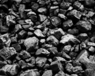 The Coal Faces Limited Negative Surprises Going Forward with Price Downside Limited