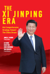 New Book Offers Rare Insight Into Xi's Personal Journey