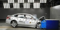 ANCAP Has Awarded Nine New Vehicles of Pointing Its Maximum Five-Star Safety Rating