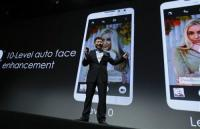 Huawei Is Releasing a Phone,It Can Be Used to Recharge Other Phones