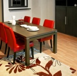 Reasons to Choose Laminate Floors as Top Choice Among Homeowners