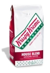 Krispy Kreme Extended Its Coffee Line with The Launch of Signature Packaged Ground Coffee