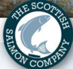 This Spring Will Bring Job Cuts for Some of The 169 Staff at The Scottish Salmon Company