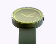 Very Nice Bottle Cap Wrist Watch