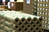 Cortech Launches New Protective Packaging Paper for Metals