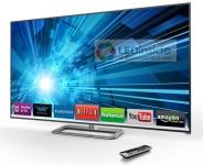 Vizio Rolls out M-Series Razor LED Smart TV