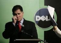 Questions Are Being Raised About The Terms of Dell's $24.4 Billion Buyout Deal