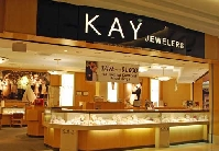 Two of Leading Jewellersposted Solid Growth Tuesday as Economy Is Beginning Show Gains