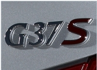 All Cars Going Forward Will Be Named QS and QXs: Infiniti Changes Its Car Names for 2014