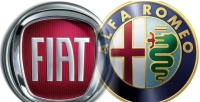 FIAT and Alfa Romeo Achieve a Repositioning of Offerings Beginning of Manufacturers