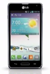 Sprint to Sell LG Optimus F3 on June 14 for $30 After Rebate