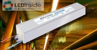 Ultra-Compact 25 Watt LED Driver for Global Usewas introduced by Recom Lighting