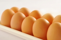 Cal-Maine Foods Gained Full Control of Delta Egg Farm with The Acquisition of 50% Stake