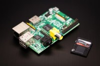 One Million Units of The Credit-Card-Sized Linux Computer Have Sold Since It Was Launched
