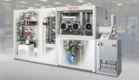 Aixtron SE of Herzogenrath Ordered a Further Aixtron CCS Reactor with Capacity
