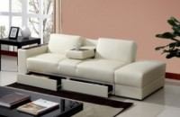 Sectional Sofas Can Offer a Lot of Seating in a Relatively Small Space