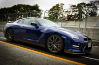 A Report Shows Nissan Gt-R Nismo Will Become The Fastest Accelerating Production Car