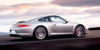 2200 Us Cars Risk Exhaust Fault Are Recalled by Porsche 911 Carrera, Carrera 4