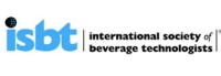 CCMA Will Become Part of The International Society of Beverage Technologists
