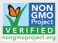 All Products Must Be Labeled to Indicate Whether They Contain GMOs