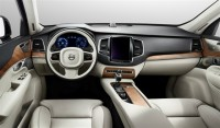 Volvo Car Group (Volvo Cars) Has Launched a Transformational Version of XC90