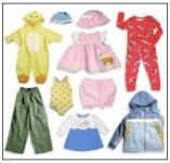 Kids Apparel Market in India Is Growing at a CAGR of 20 Per Cent
