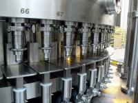 Federal MFG.Develops New High-Speed Modular Series Filler